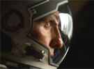 Interstellar — 13-min. Featurette (The New Frontier)