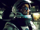 Interstellar — Full-Length Trailer