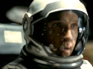 Interstellar — TV Spots