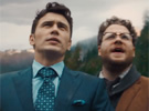 The Interview - Character Featurettes