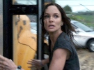 Into The Storm - Full-Length Trailer