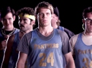 Intramural - Trailer