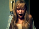 It Follows — Trailer