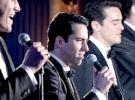 Jersey Boys - Trailer