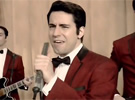 Jersey Boys — New TV Spot
