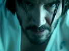 John Wick — 30-second TV Spot: 'Vengeance'