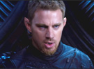 Jupiter Ascending — New Full Trailer
