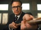 Kingsman: The Secret Service — Trailer