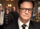 Kingsman: The Secret Service - New Trailer