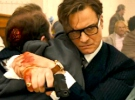Kingsman: The Secret Service — UK Trailer