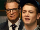 Kingsman: The Secret Service — Featurette: 'New Recruits'