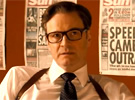 Kingsman: The Secret Service - Red Band Trailer