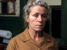 Olive Kitteridge — Full Trailer