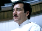 Cinemax's The Knick - Teaser Trailer