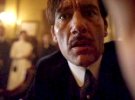 Cinemax's The Knick - Full-Length Trailer