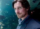 Knight of Cups — Trailer