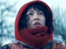 Kumiko, the Treasure Hunter — Trailer