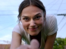 Laggies — Trailer