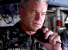 TNT's The Last Ship - New Trailer
