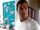 HBO's The Leftovers - Teaser Trailer