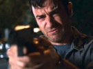 HBO's The Leftovers — New Teaser Trailer