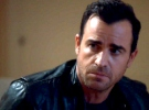 HBO's The Leftovers - 30-min. Featurette: 'Making Of'