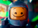 The LEGO Movie - TV Spot (OMGSH)