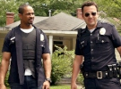 Let's Be Cops - Green Band Trailer