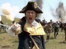 Sons of Liberty - Trailer