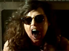 Life After Beth — Trailer