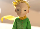 The Little Prince — Teaser Trailer