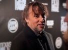 21 Years: Richard Linklater — Trailer