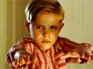 Little Boy — Trailer
