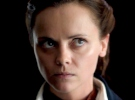 Lizzie Borden Took An Ax - New Trailer