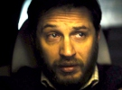 Locke — International Trailer