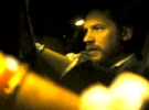 Locke - New Trailer