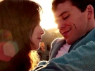 Love, Rosie — International Trailer