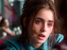 Love, Rosie - New Trailer