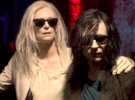Only Lovers Left Alive - New Trailer