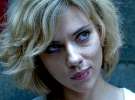 Lucy — Trailer