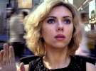 Lucy — New TV Spot