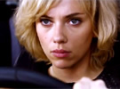 Lucy — 60-second TV Spot