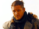 Mad Max: Fury Road — Comic-Con Trailer