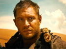 Mad Max: Fury Road - Theatrical Teaser Trailer