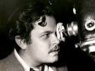 Magician: The Astonishing Life and Work of Orson Welles - Trailer
