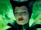 Maleficent — New Trailer