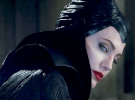 Maleficent — New Trailer (Dream)
