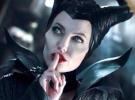 Maleficent - New Full Trailer