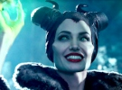 Maleficent - TV Spot