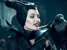 Maleficent — New TV Spot (The Timeless Tale Goes Dark)